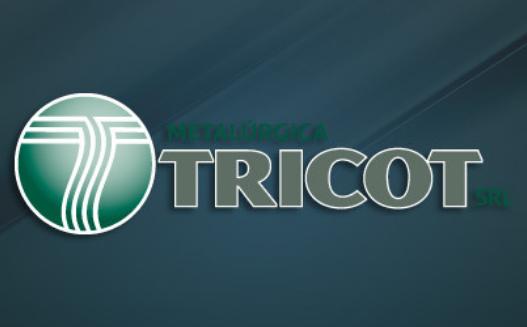 METALURGICA_TRICOT_LOGO