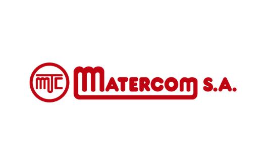 Matercon_logo
