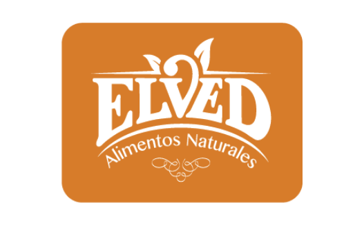 elved_logo