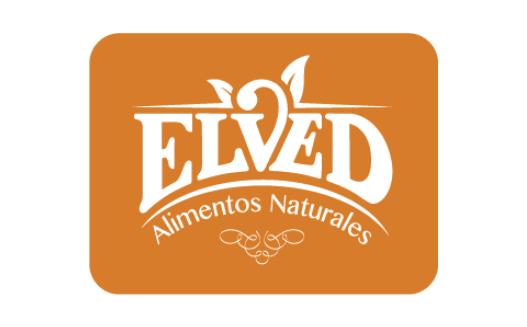 elved_logo