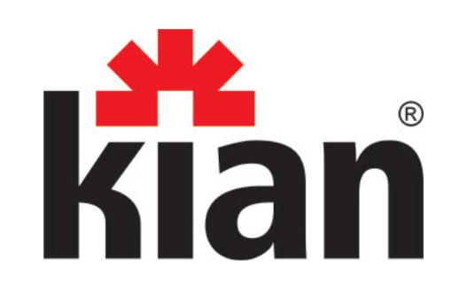 kian_logo