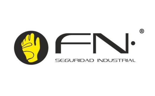 logo_fn