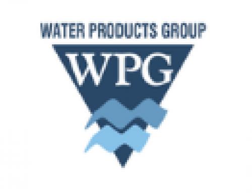 ¡Bienvenido WPG Water Product Group!