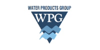 logo_wpg