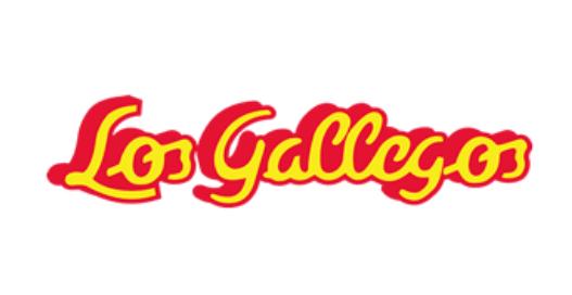 los_gallegos_logo