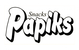 papiks_logo