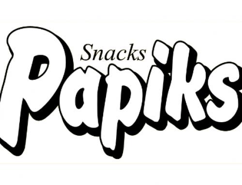 ¡Bienvenido Papiks!