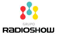 radioshow-home