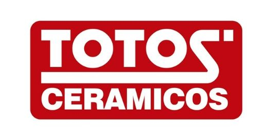 toto_ceramicos_logo