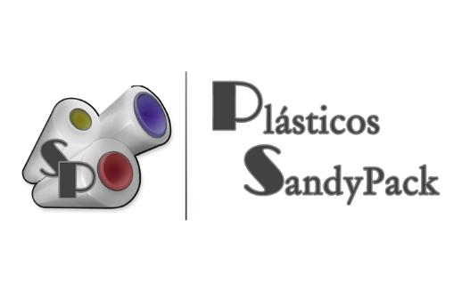 plasticos_sandypark_logo