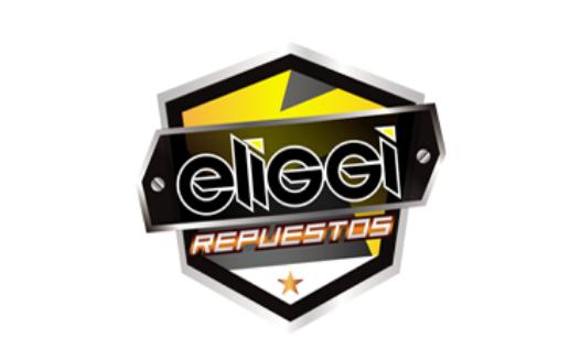 Eliggi_logo