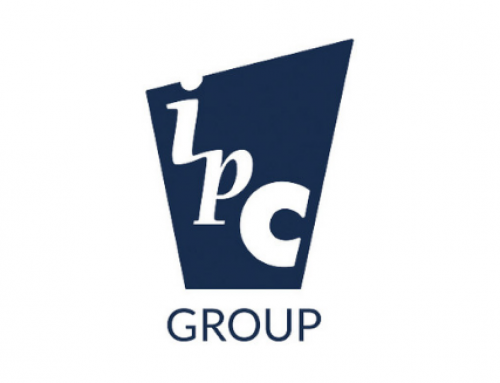 ¡Bienvenido IPC GROUP!