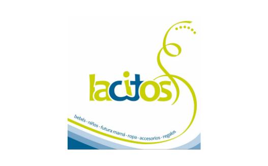Lacitos_logo