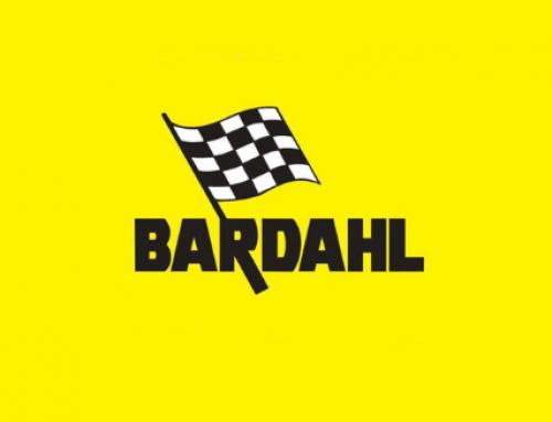¡Bienvenido Bardalh!