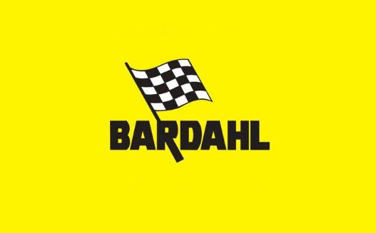 Logo_bardhal