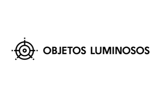 Objetos_Luminosos_logos