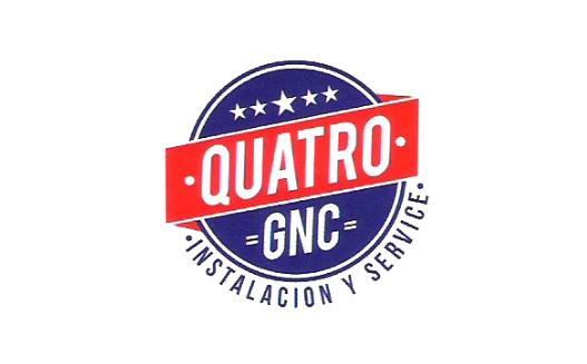QUATRO_logo