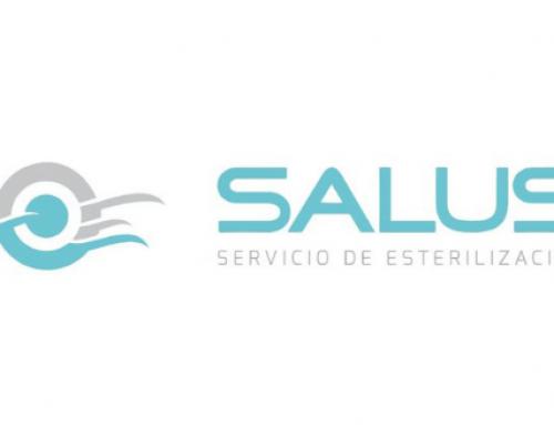 ¡Bienvenido Salus S.A.!