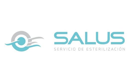 Salus_logo