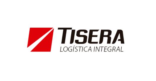 Tisera_logo