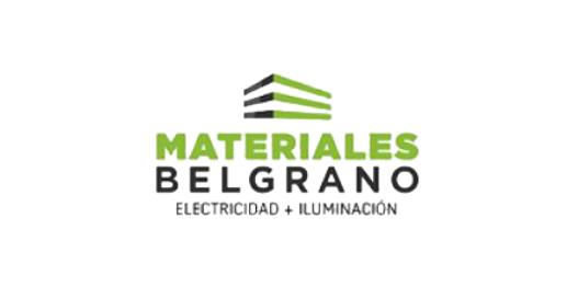 belgrano_materiales