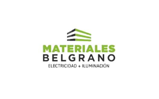 belgrano_materiales_logo