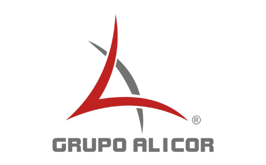 logo_grupo_alicor