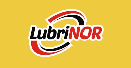 lubrinor_logo (2)