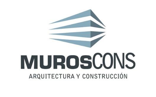 muroscons_logo