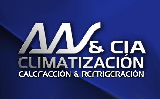 AAS&CIA_LOGO