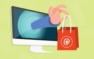 plataforma_ecommerce_negocio