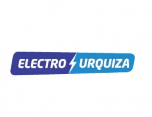 ¡Bienvenido Electro Urquiza!
