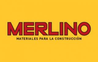 Merlino_logo