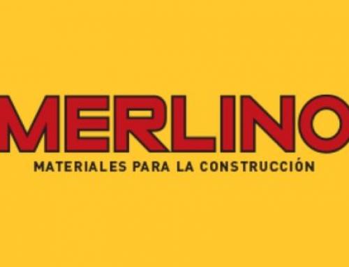 ¡Bienvenido Merlino!