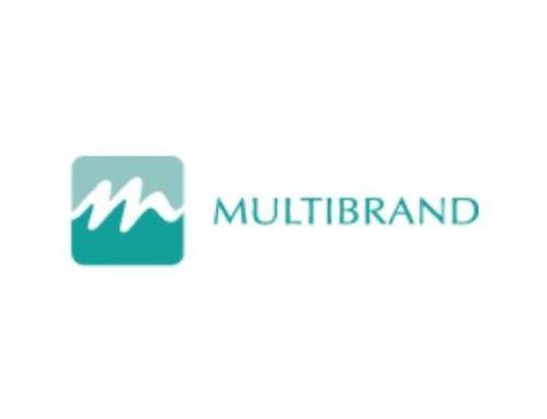 ¡Bienvenido Multibrand!