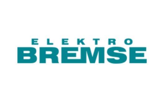 ELEKTRO BREMSE