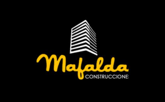 Construcciones Mafalda SRL