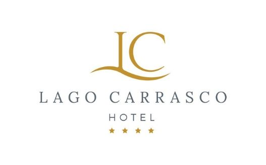 Lago_Carrasco_logo