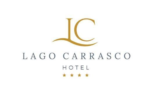 Lago_Carrasco_logo