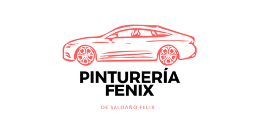 Pinturería Fenix