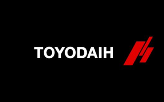 TOYODAIH S.A.