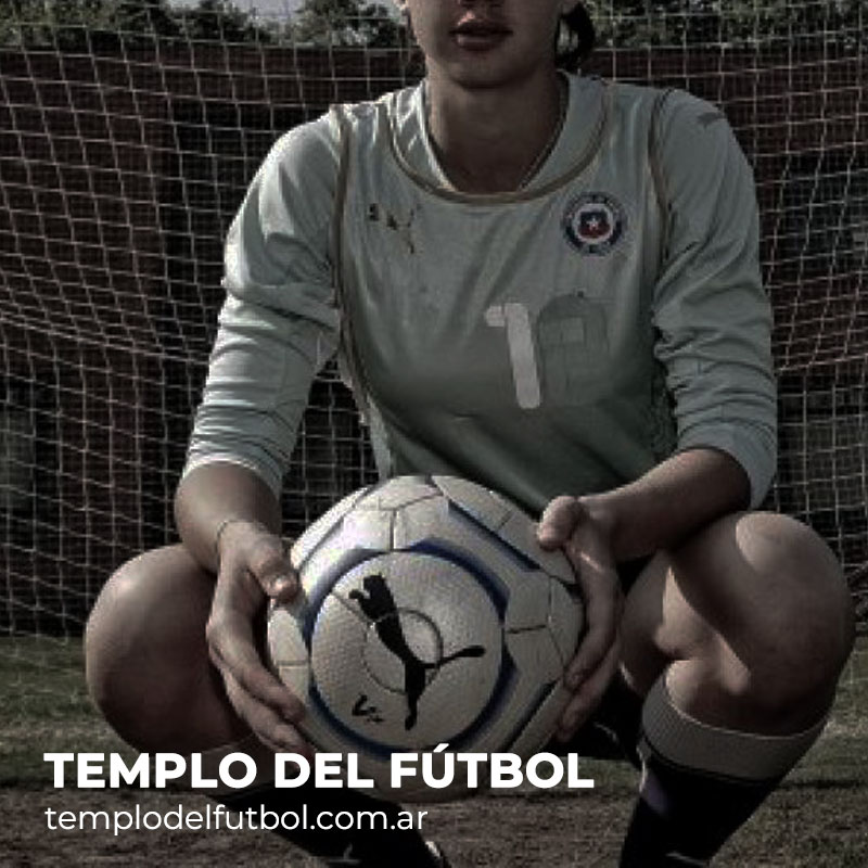 Templodelfutbol