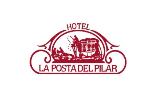 postadelpilar_logo