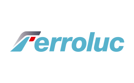 ferroluc_logo
