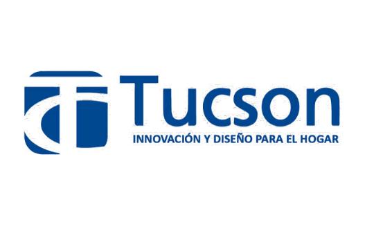 Tucson_logo
