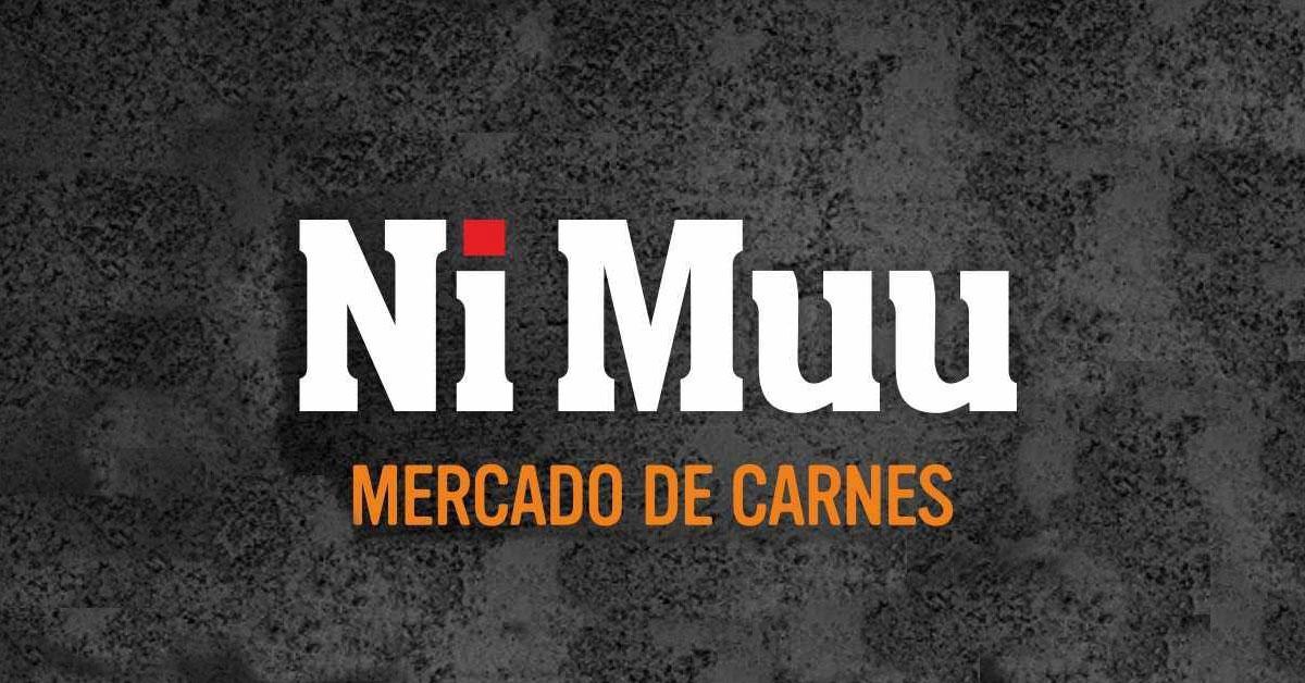 NiMuu_logo