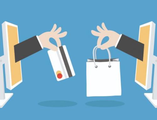 5 Claves para un eCommerce exitoso