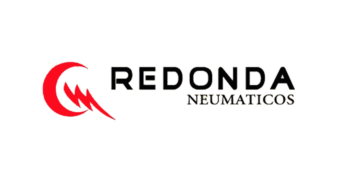 redonda_logo