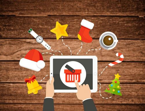 Cómo sacar provecho a las ventas de Fin de Año con un eCommerce