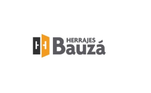 BAUZÁ_logo